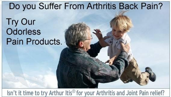 Safe Baby Snatchers Medicine