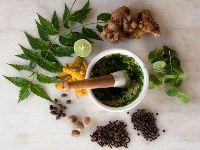 Ayurveda Herbs for Arthritis