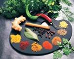 More Herbal Remedies