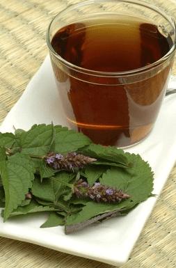 Rheumatoid Arthritis Natural Remedies